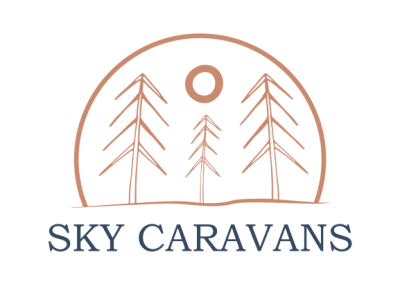 Sky Caravans 400x284 - Verona