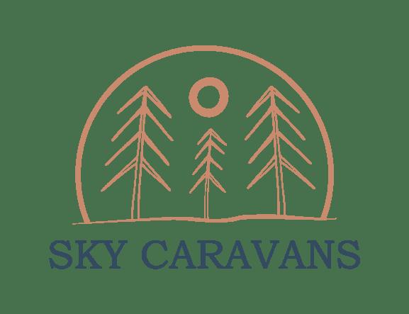 Static Caravans For Sale