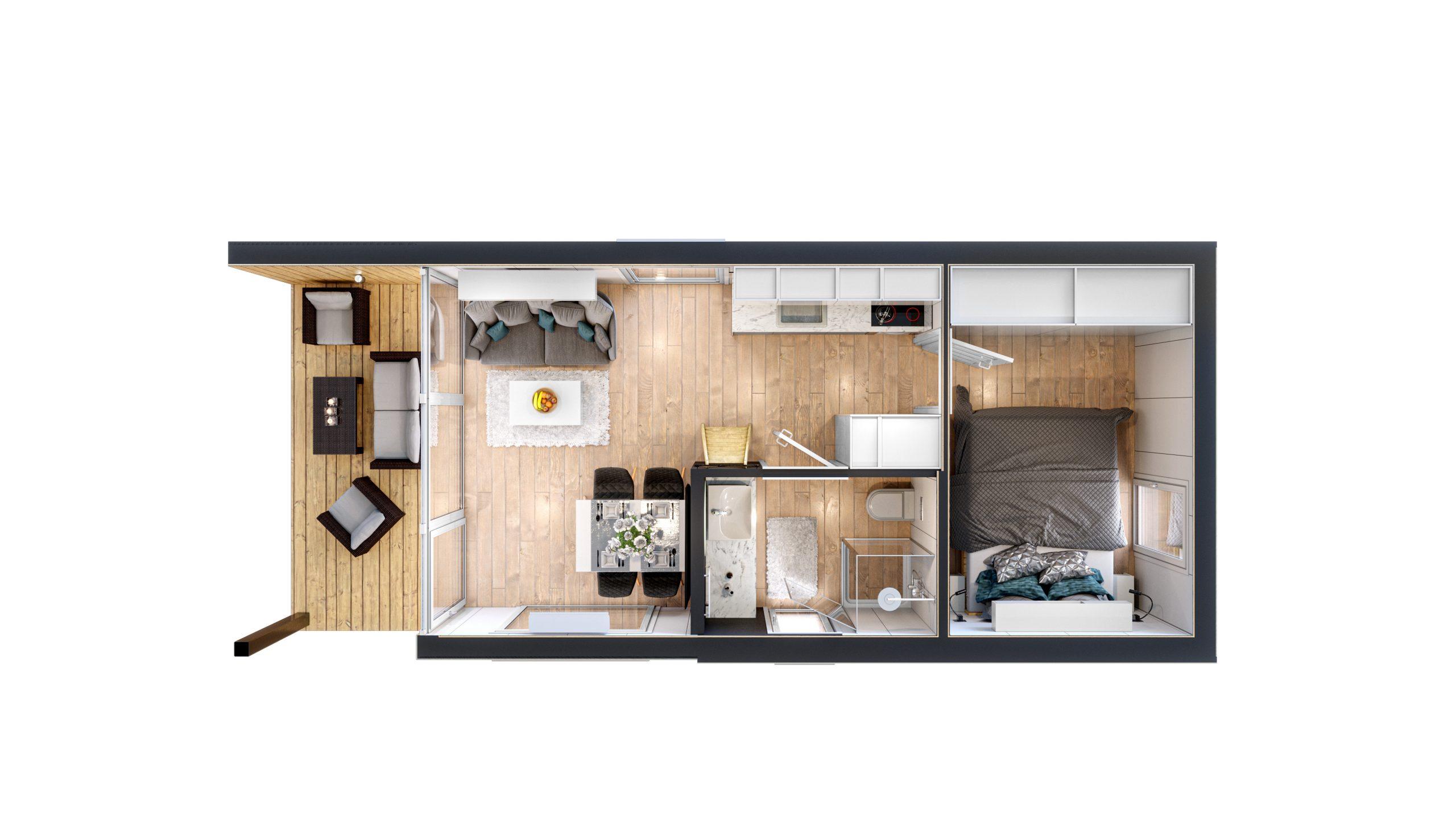 jb02 v4 hq pp scaled - Home