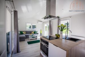 1 2 300x200 - New Mobile Homes For Sale