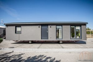 13 1 300x200 - Mobile Homes For Sale In Uk