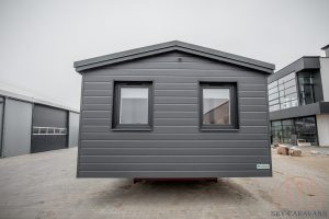 4 1 300x200 - New Mobile Homes For Sale